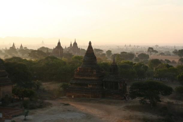 178_birma_myanmar_bagan